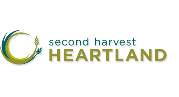 Second Harvest Heartland