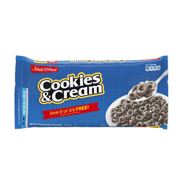 MOM-Cookies-_-Cream-34-oz