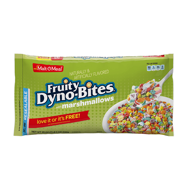 MOM-Fruity-Dyno-Bites-Mar-35-oz