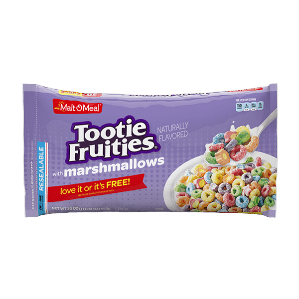 MOM-Tootie-Fruities-Mar-30-oz